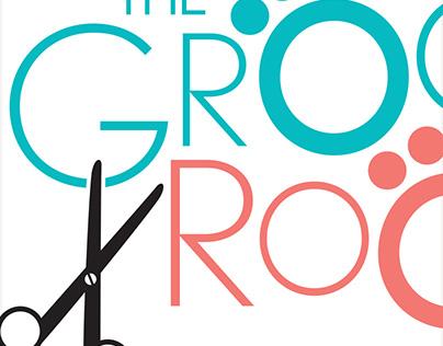 The Groom Room Dog Salon