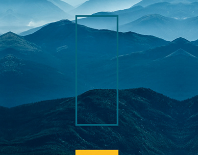 Indra - Digital Global Report