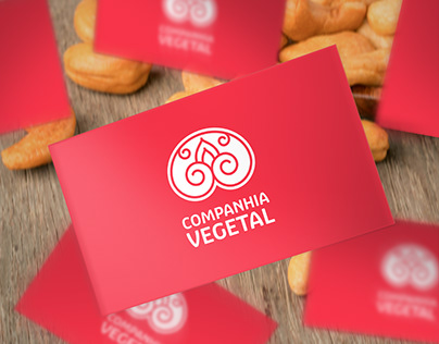 A vegan brand unitingBrazil and Mongolia