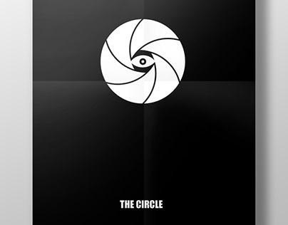 Carteles de cine y series