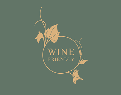 Wine friendly - wine fourniture
