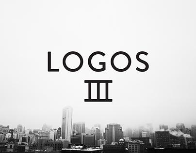 Logos lll