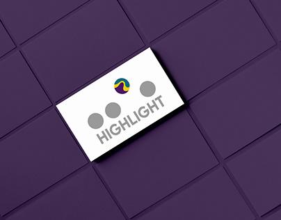 Highlight - Creadora de contenido digital