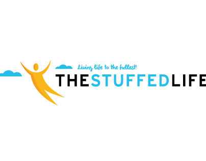 The Stuffed Life Logo