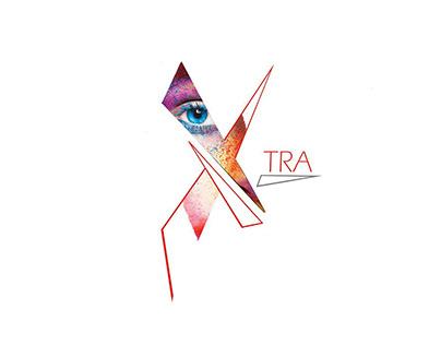 Ultima Xtra - Samples Folder (2019)