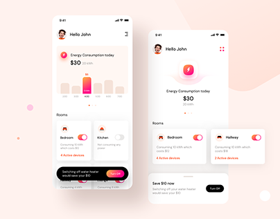 2019 Best Mobile Apps