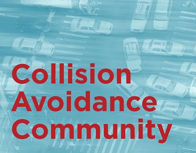 Collision Avoidance Community