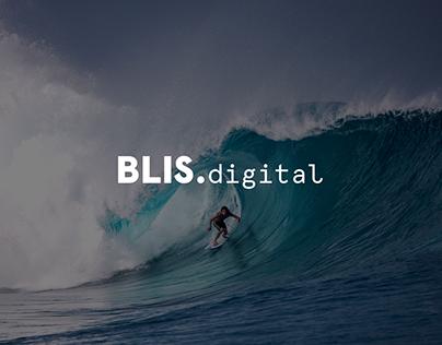 BLIS Digital