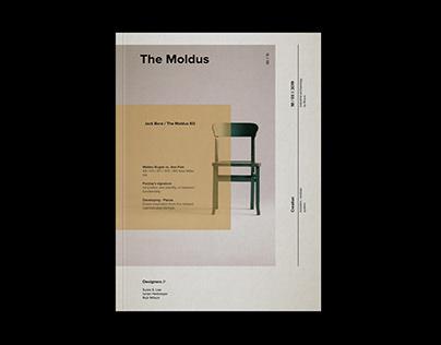 The Moldus