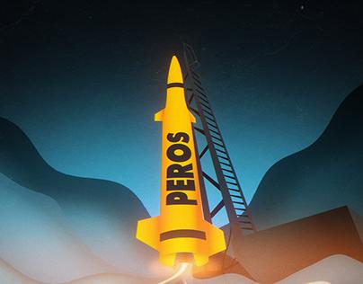 Peros | Animated Shorts