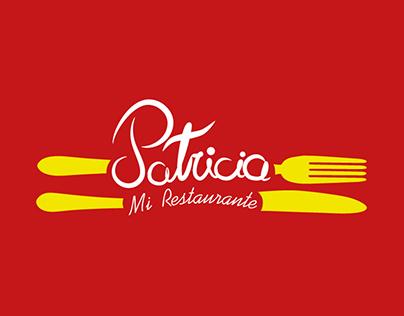 Restaurante Patricia
