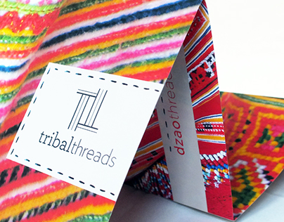 TribalThreads