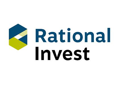 Rational Invest – Erscheinungsbild