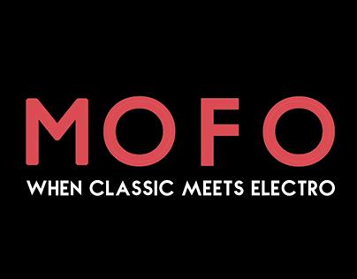 Mofo videos loop