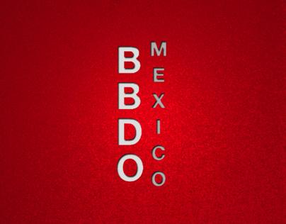 BBDO México
