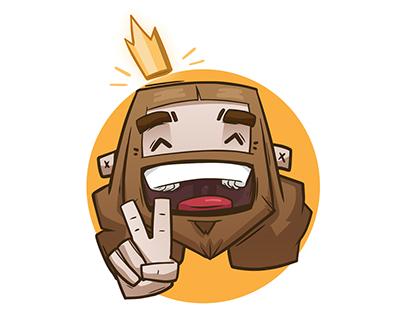 Voice Of Germany Emojis