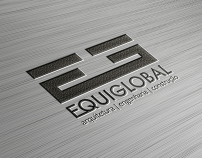Equiglobal - Architecture, Engineer and Construction