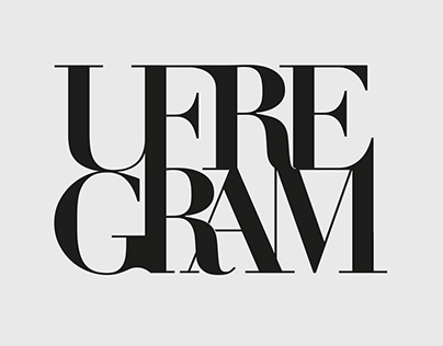 UFREGRAM