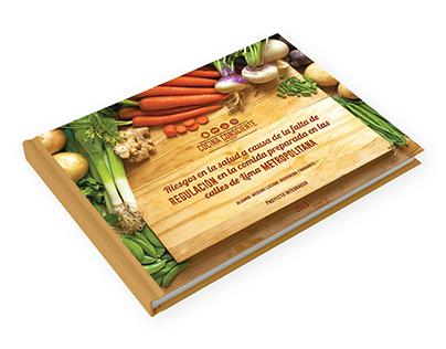 Cocina Consciente - Social Design Project