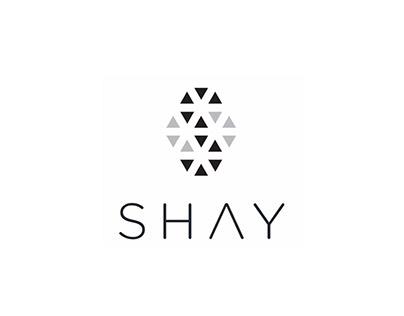 Shay Jewelry   Brand Graphics