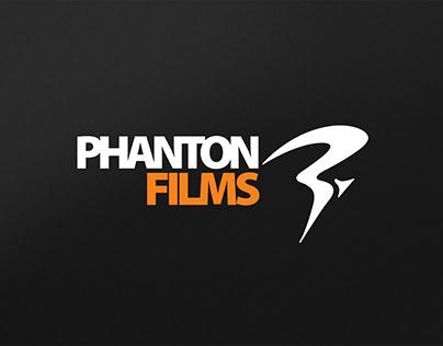 Phanton Films