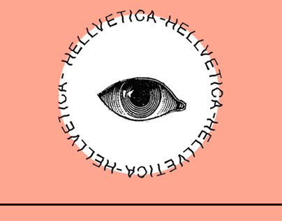 HELLVETICA: A New Free Font