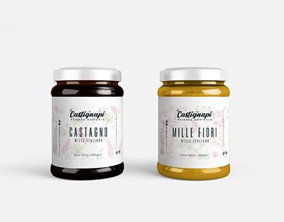 Castignapi