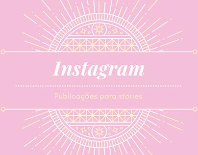 Instagram 2020