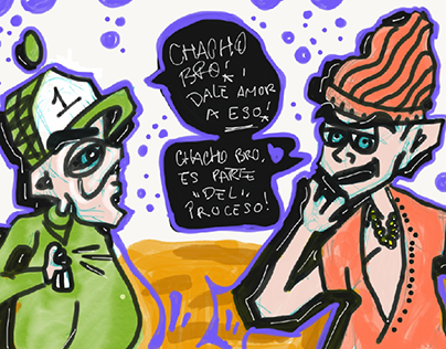 Proyectohhhhh