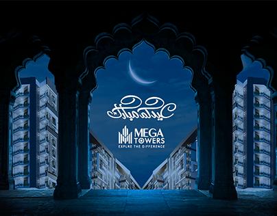 Eid Real Estate