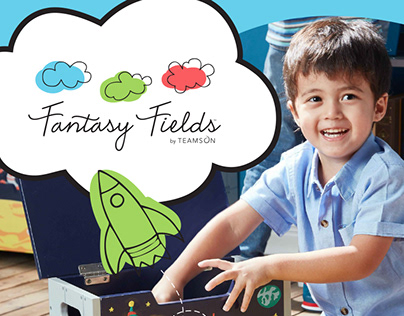 Fantasy Fields brochure