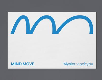 Mind Move