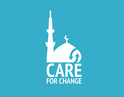 Care for Change