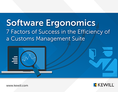 eBook - Software Ergonomics