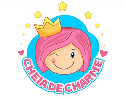 CHEIA DE CHARME2