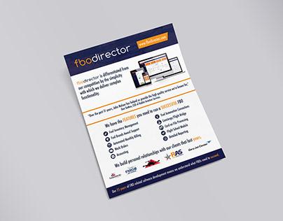 fbodirector Brochure
