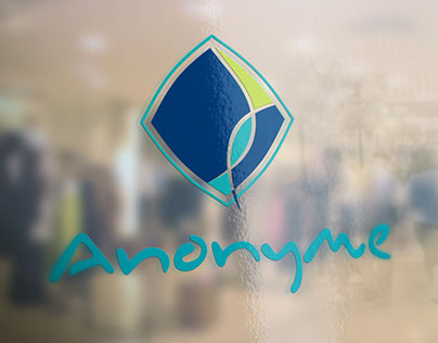 Anonyme Resort