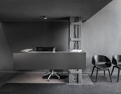 Office A11