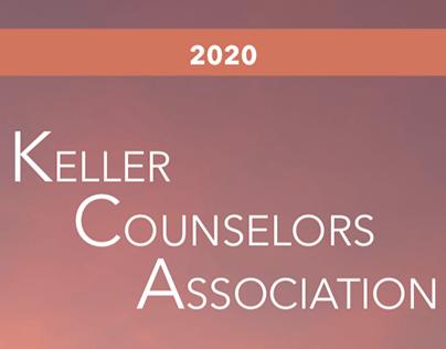 KCA BROCHURE UPDATE // 2019-2020