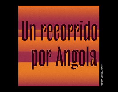 Podcasts C1 Espanhol