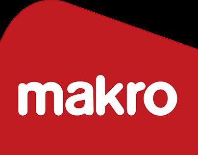 Makro Brasil