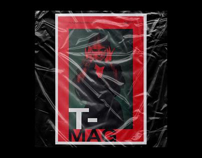 T-MAG