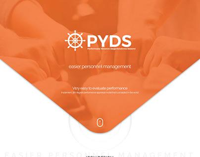 Online Performance Management Platform