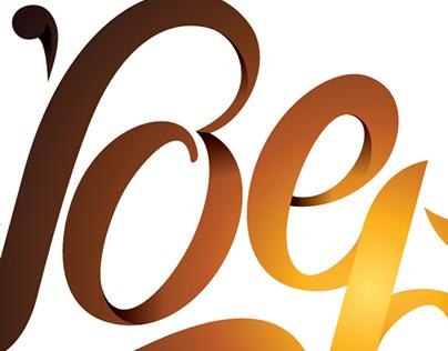Bebop Filmes - Logo