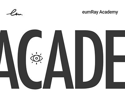 eumRay Academy