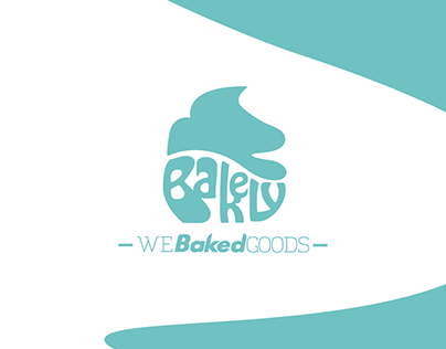 Bakely | Logo and Brand