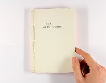 A Small Book of Kir