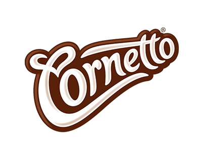 Cornetto - Social Media Post Designs