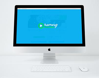 Submarino Filmes Online