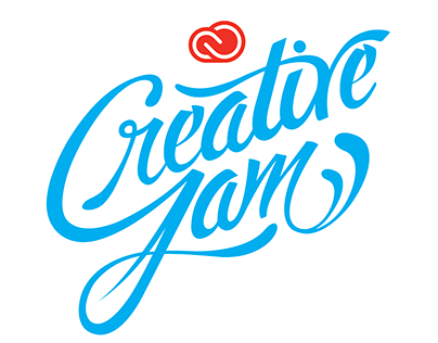 Adobe CC Creative Jam: Denver. The SOAPOINT Story